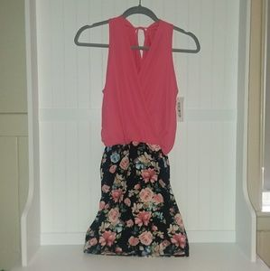 b06eaedbec8277 pink lily boutique. NWT pink lily boutique dress